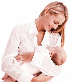 Tips Untuk Ibu Menyusui Ketika Puasa