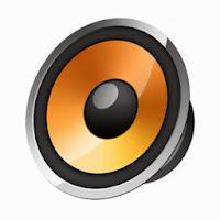 تنزيل برنامج تحديث تعريف كرت الصوت كامل دونلود Sound Driver Update
