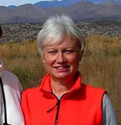 Nancy Niehaus Hurley