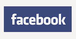 Eccomi anche su FB!