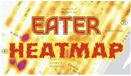 Burrnt Toast: Eater Boulder Hot Map!