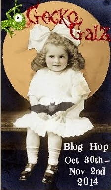 Join the Gecko Galz Blog Hop