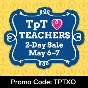 http://www.teacherspayteachers.com/Store/Little-Green
