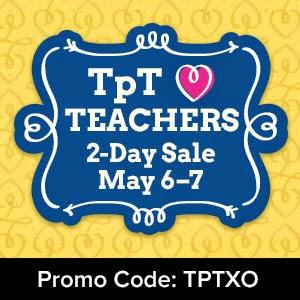 http://www.teacherspayteachers.com/Store/Little-Green