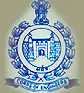 MES Recruitment 2015 - 241 Trade Apprentice Posts at mes.gov.in