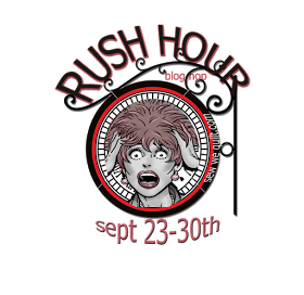 Rush Hour blog hop