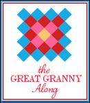Great Granny QAL