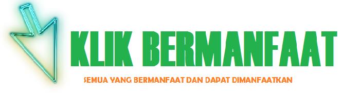 WWW.KLIKBERMANFAAT.COM