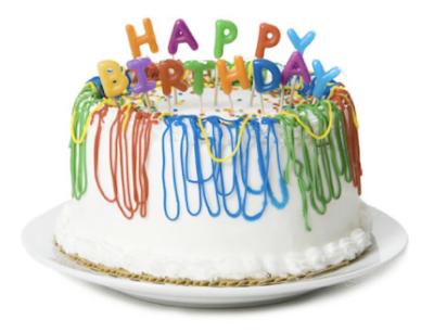 http://2.bp.blogspot.com/-6ZyrZKEWNG4/TiA3NmTVpgI/AAAAAAAAEv0/rMs72LNEyeU/s320/happy_birthday_cake-1739.png