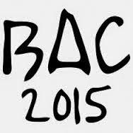 موقع التسجيل في بكالوريا 2015 بالجزائر inscription bac onec