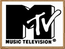 ver MTV Espaa online en directo gratis 24h por internet