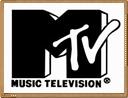 mtv españa online en directo