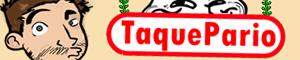 Taqueopariu!