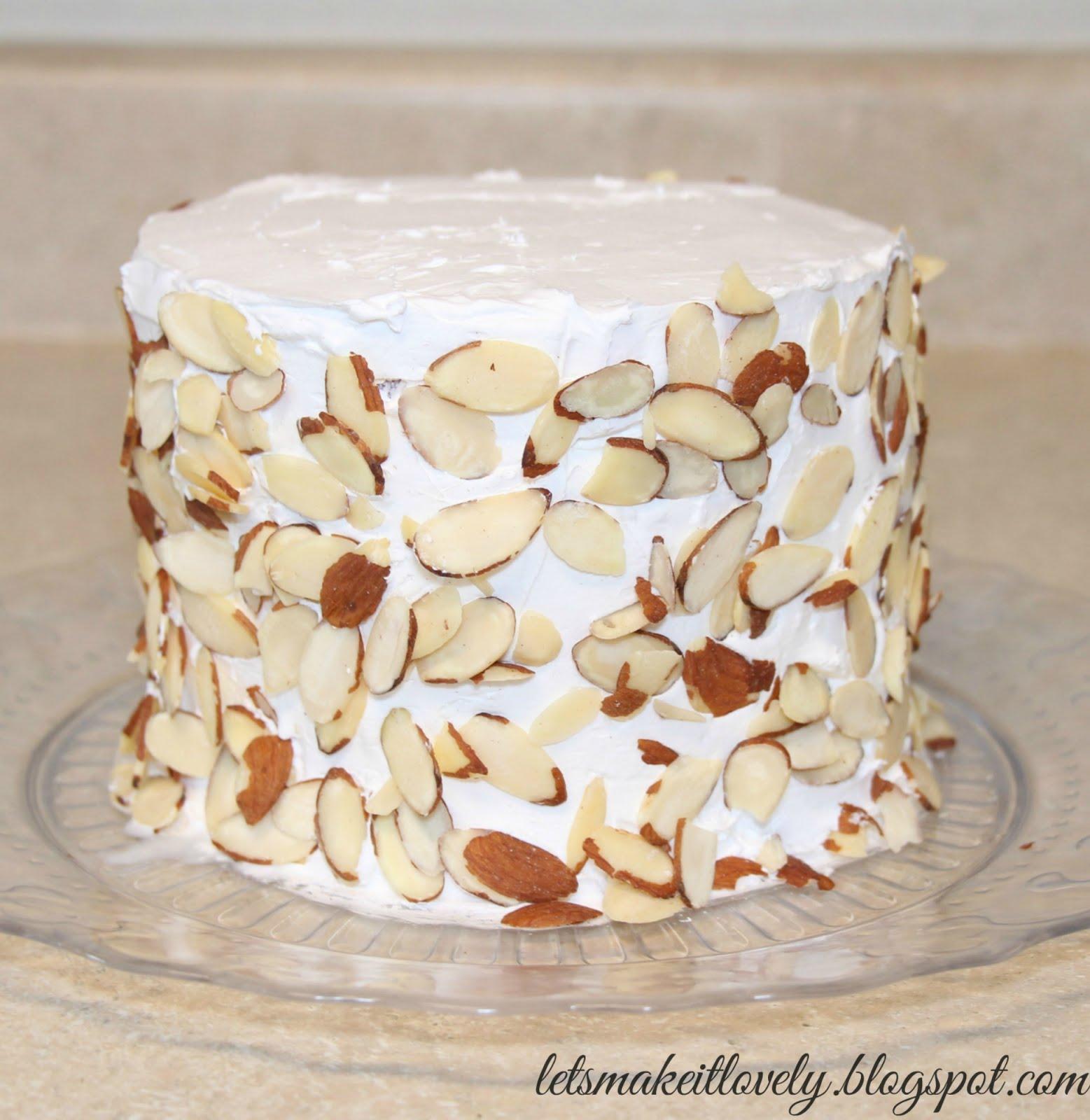 DIY easy and quick no bake fruit cake. A healthy alternative. Holiday Recipes.