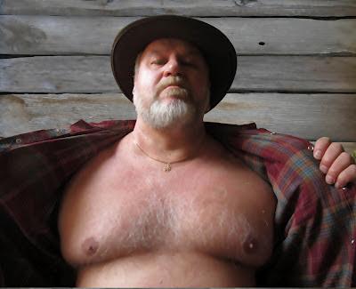 gay bears daddy - gay chuby - hot hairy daddy