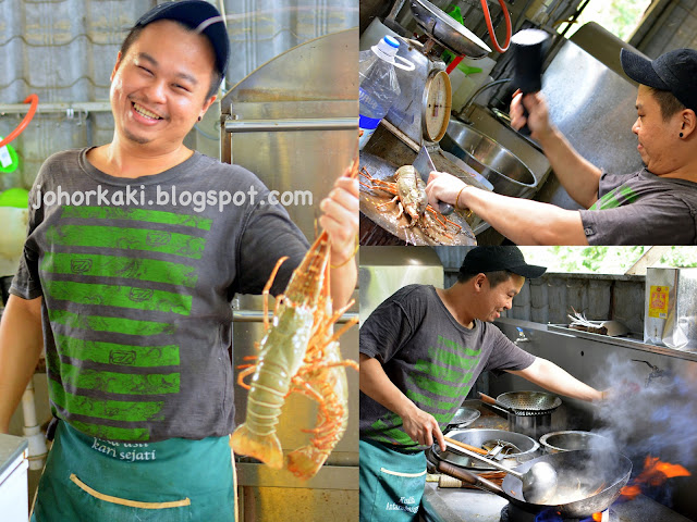 Johor-Baru-Pontian-Penerang-Food-Tour-2-Days-1-Night-8-Days-Boutique-Hotel