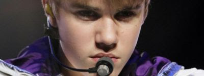 Justin Bieber World Tour 2011 on Justin Bieber Deluxe      My World Tour 2011  Perth  Australia  07 05