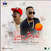 NEWS AUDIO | Kcee Ft. Diamond Platnumz - Love Boat