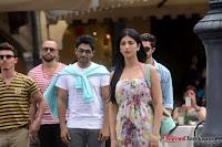 Allu Arjun Shruthi Hassan Race Gurram Movie New Working Stills+(9) Allu Arjun   Race Gurram Latest Working Stills
