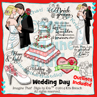 http://www.imaginethatdigistamp.com/store/p200/Wedding_Day.html