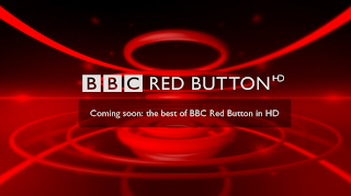Screenshot BBC RB 303 HD