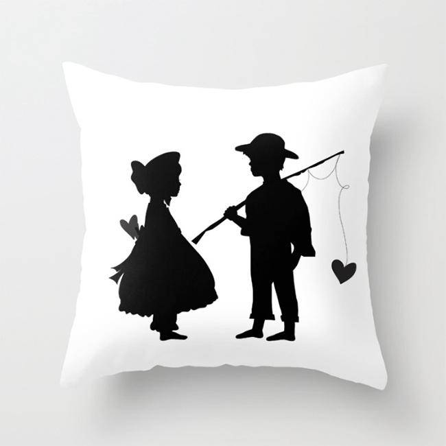 http://2.bp.blogspot.com/-6_6CgX6yLyc/Vqon29tt-0I/AAAAAAAAKDw/InpAzFHKGvA/s1600/Vintage-Valentine-Pillow.jpg