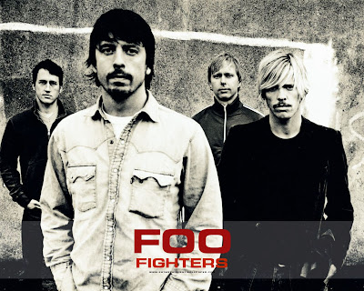 Foo Fighters Live in Manila Philippines, Foo Fighters Live in Manila 2011, Foo Fighters Live in Manila Tickets, Foo Fighters Live in Manila 2011 Ticket Prices, picture, image, wallpaper, billboard, photo, phots, pic