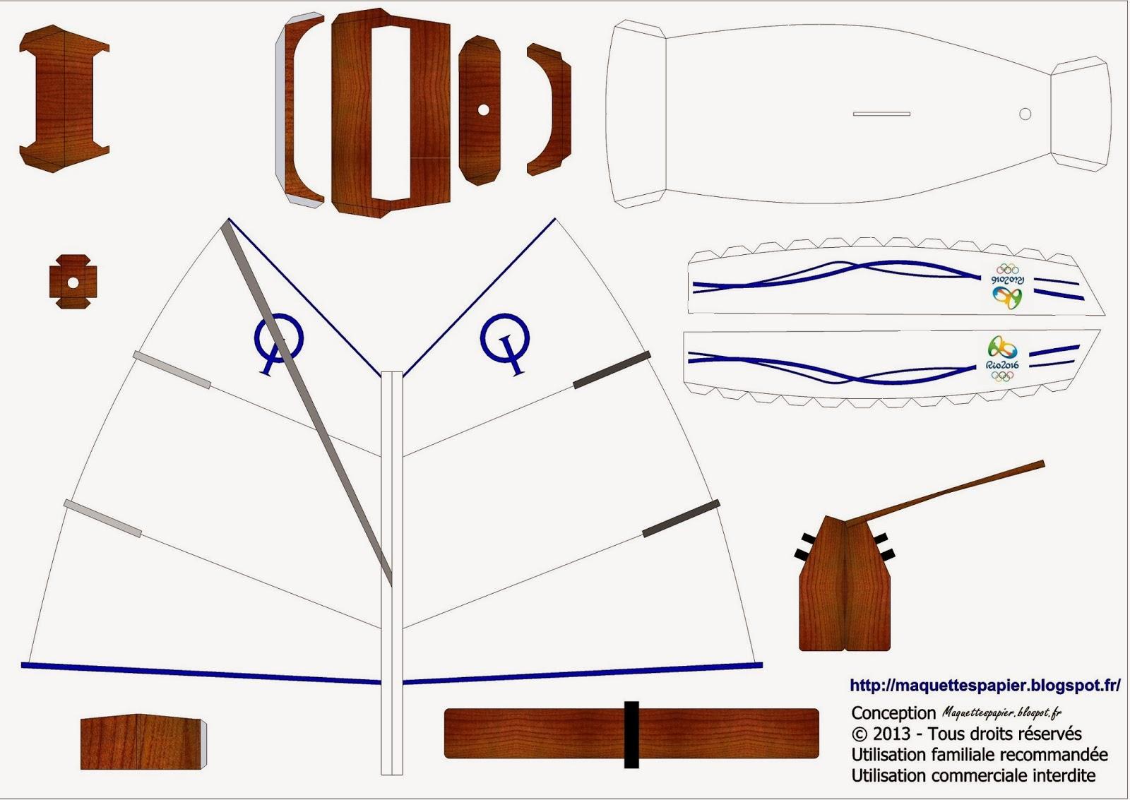 navires de papier ship papercraft. Black Bedroom Furniture Sets. Home Design Ideas