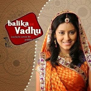 Balika Vadhu 21st April 2014 Full Episode Watch Online