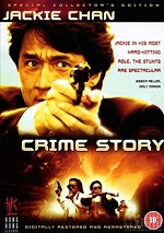phim câu chuyện tội phạm