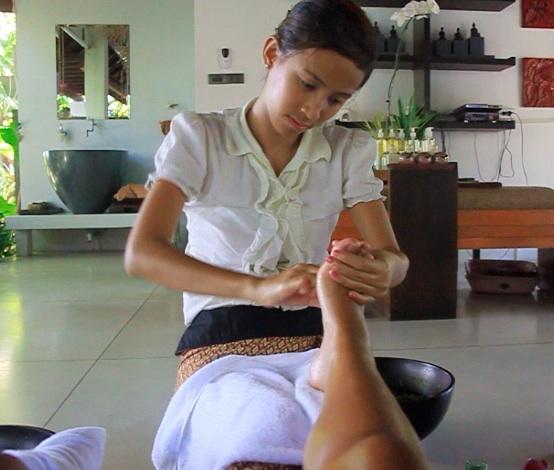 gratis amatörsex relax thaimassage