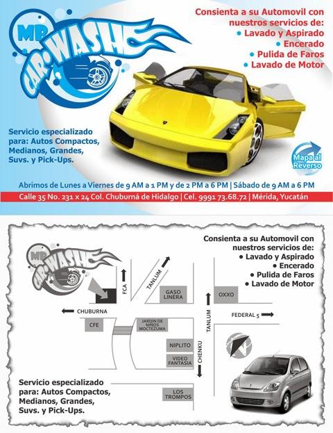 Eco Car Wash Plattsburgh Ny