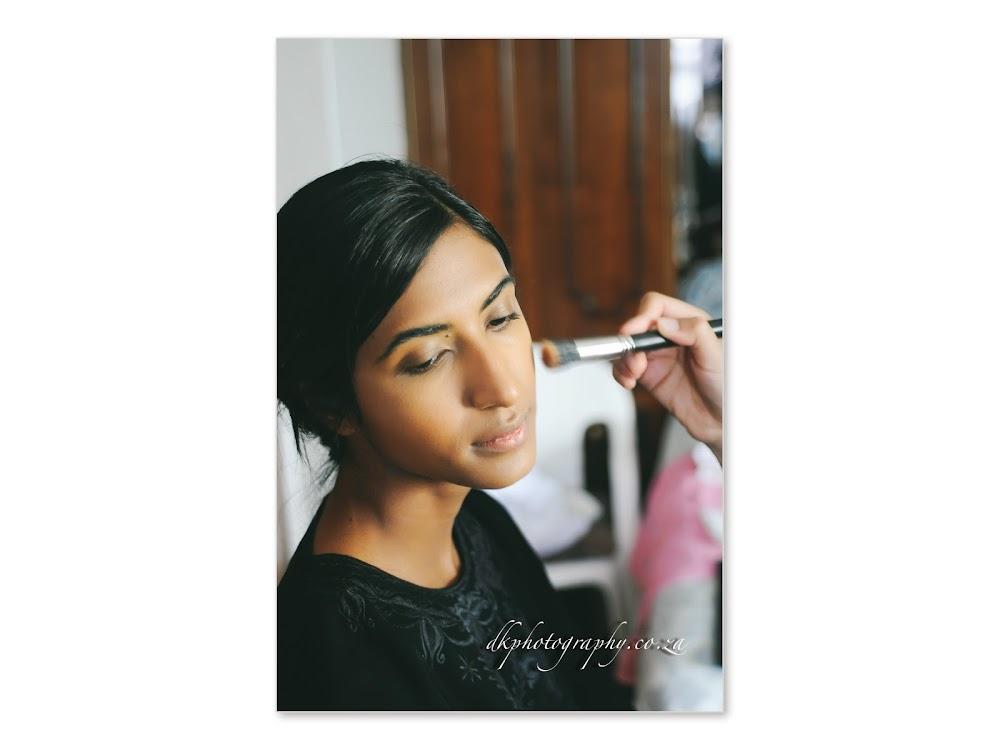 DK Photography last+slide-098 Imrah & Jahangir's Wedding  Cape Town Wedding photographer