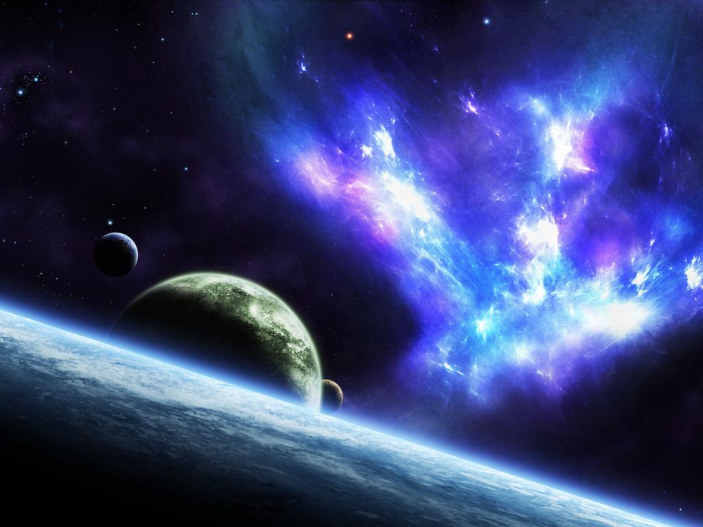 http://2.bp.blogspot.com/-6_D2dIeN4Oc/TZ6uaS4MFeI/AAAAAAAADFc/nhe9eGOeeNI/s1600/Cosmic%252BLandscape%252BWallpaper%252BPictselcom.jpg
