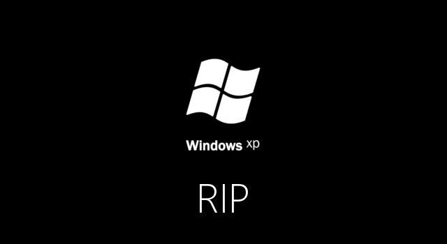 Entenda o motivo e o que significa o fim do suporte ao Windows XP e Office 2013