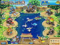 لعبة مزرعة الاسماك Farm Frenzy Gone Fishing Farm+Frenzy+Gone+Fishing+2