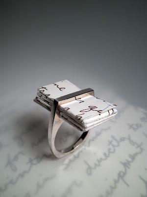 creative ring