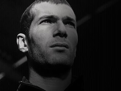 wallpapers zidane. Zinedine Zidane (French