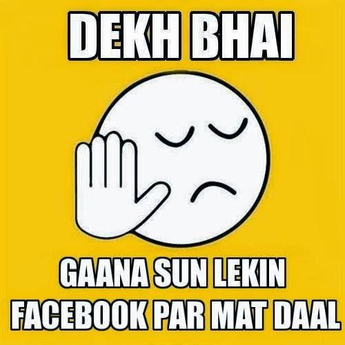 Dekh Bhai New Images | Search Results | Calendar 2015