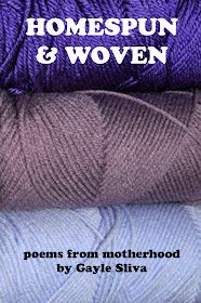 Homespun and Woven