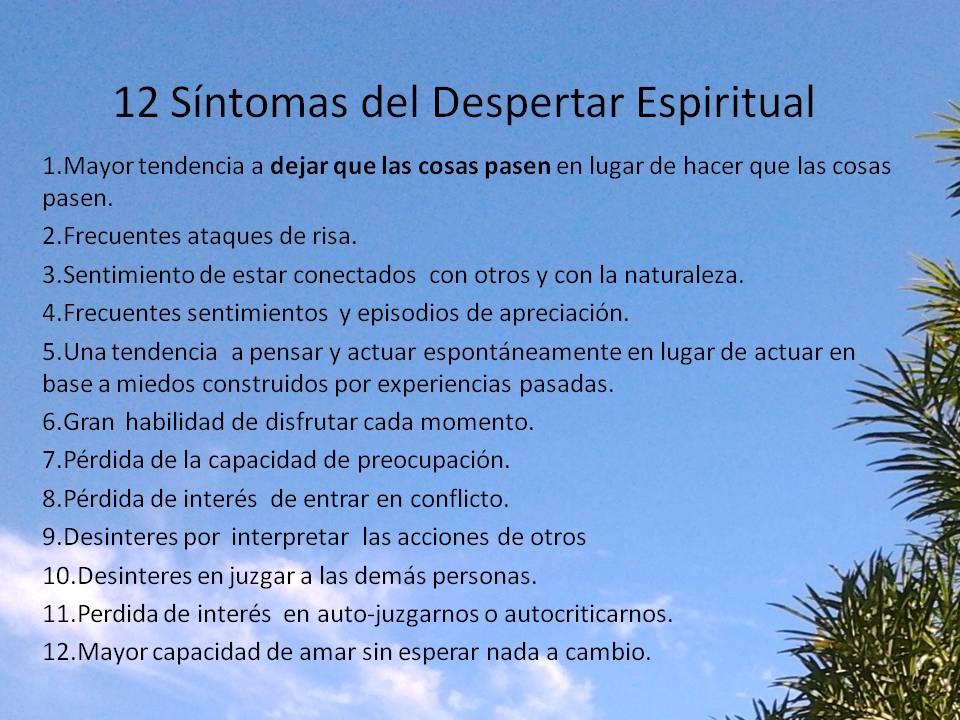 Matrimonio Catolico En Colombia : Angel y pandora sintomas del despertar espiritual