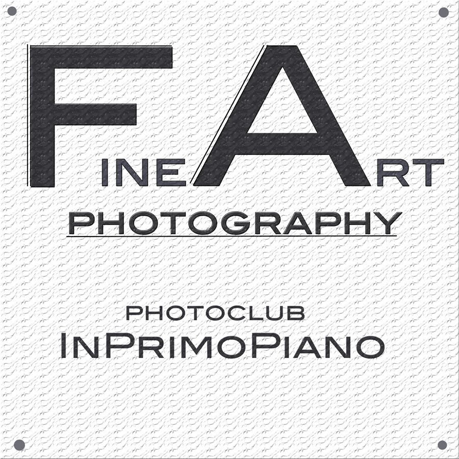 FineArt photography group
