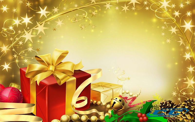 Krupamayudu Ministries - Christmas Bahumaanam Telugu Christian Christmas Album