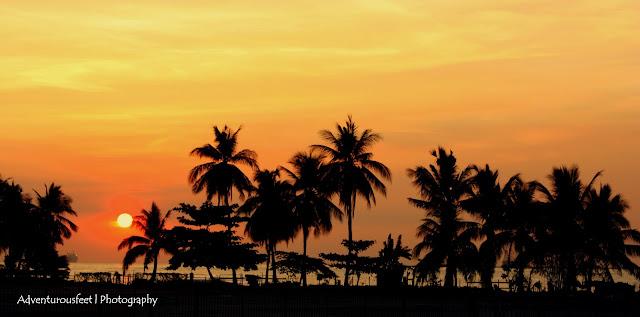 http://2.bp.blogspot.com/-6_JnTKbR7gs/TipngTN9SxI/AAAAAAAAC3s/QxAVBf3vlSI/s1600/Manila+Bay+Cruise+%252891%2529.JPG