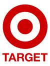 Target Stores All-Around Scholarship Program