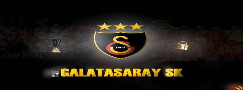 Galatasaray+Foto%C4%9Fraflar%C4%B1++%28139%29+%28Kopyala%29 Galatasaray Facebook Kapak Fotoğrafları