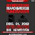Boondockers Movie night and Fundraiser in Idaho Falls