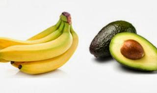 10 Jenis Makanan Yang Dapat Membantu Mengoptimalkan Kinerja Otak | ilmu-top.blogspot.com