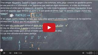 http://video-educativo.blogspot.com/2014/04/tres-amigas-alejandra-isabela-y-camila.html