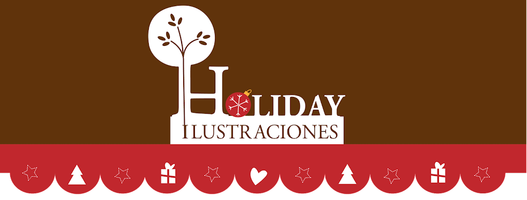 Colectivo Holiday
